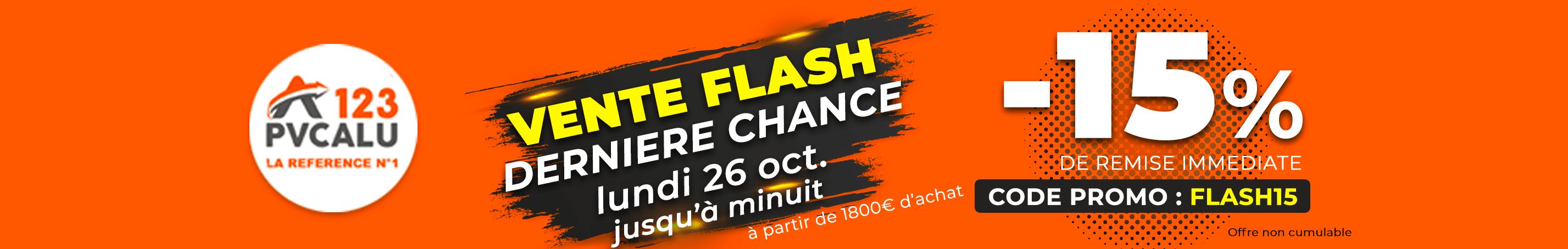 flash-promo-desk_1