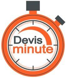 logo-devis-1-minute