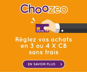 Choozeo-300x250-V1