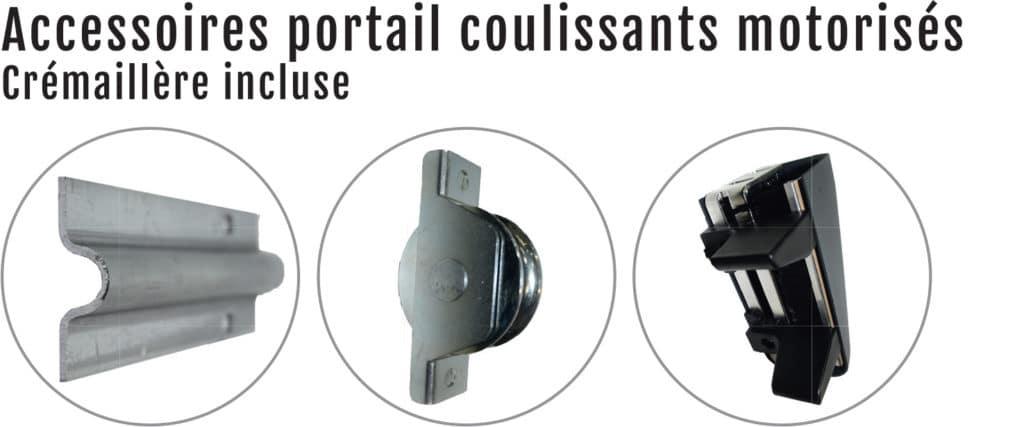 accessoirs-coulissant-motorise