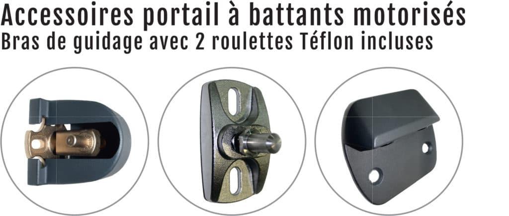 accessoirs_portail_battant