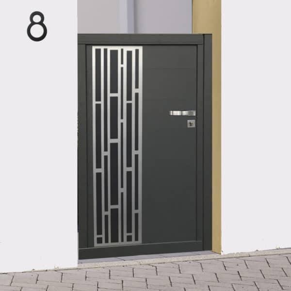 portillon-bari
