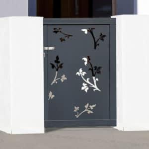 portillon-floraly