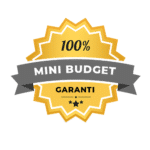 Badge_Mini-Budget