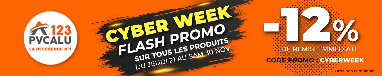 promo cyberweek
