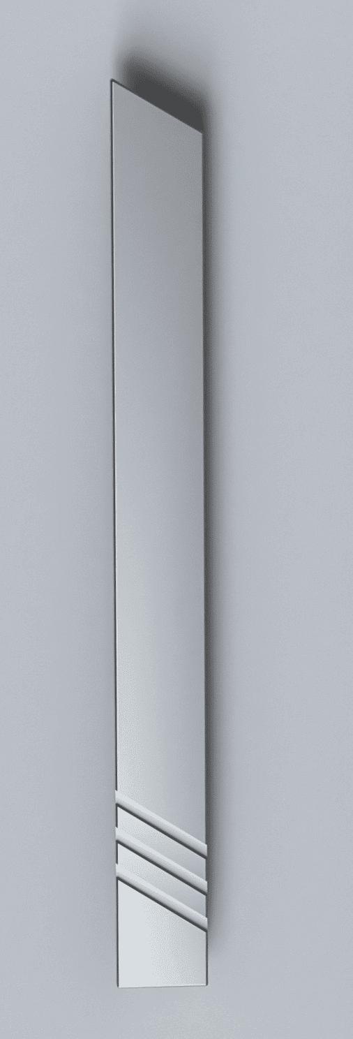 Poignée D06