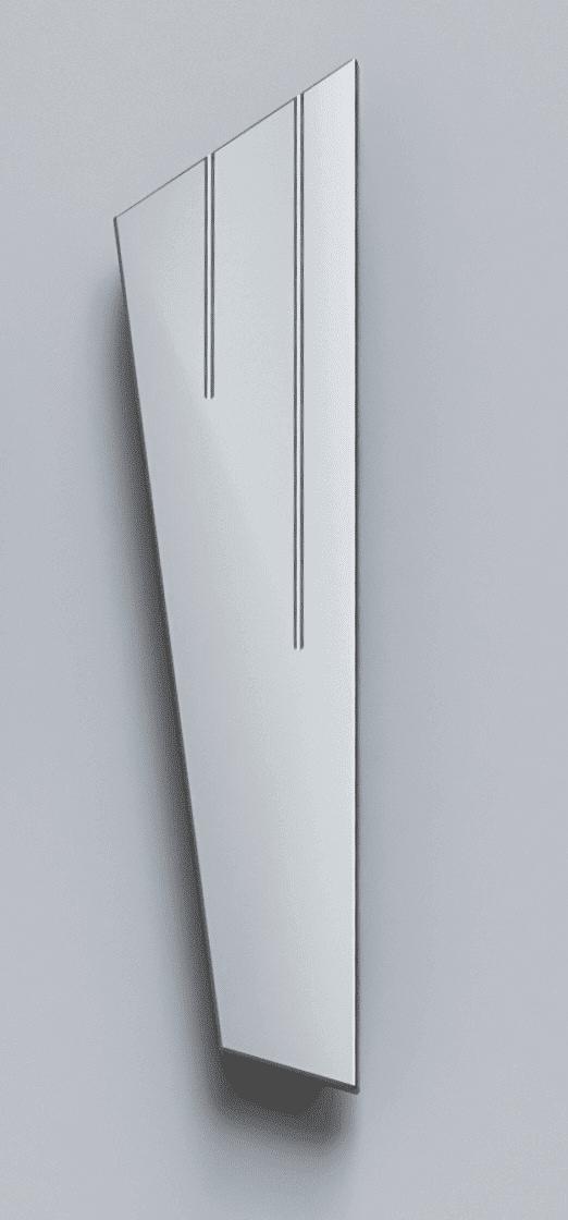 Poignée D08
