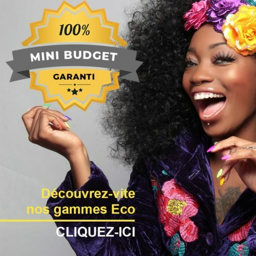 Encart-Gammes-Eco-1024x1024